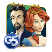 Royal Trouble: Hidden Adventures for mac