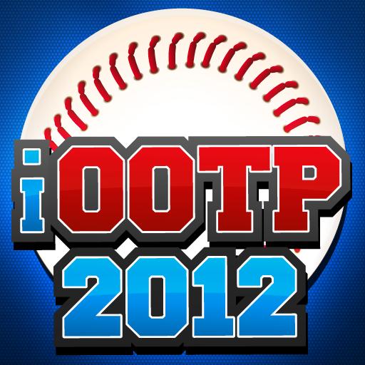 mza 2879129912809472709 Los 9 mejores juegos de deportes para iPad