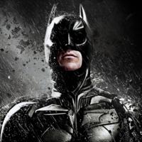 5 dives of lazarus syndrome batman