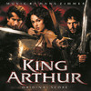 King Arthur (Soundtrack from the Motion Picture), Hans Zimmer