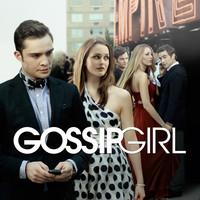 Gossip Girl, Season 5