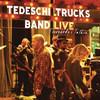 Everybody's Talkin', Tedeschi Trucks Band