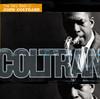 The Very Best of John Coltrane, John Coltrane