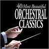 40 Most Beautiful Orchestral Classics, Claudio Scimone