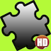 Black and White Photography Jigsaw Puzzles HD  For your iPad!
