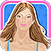 Aannie's Dress Up: be a Great Fashion Designer!