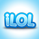 iLOL - funny pics and videos
