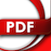 PDF Reader Pro