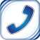 Talkatone - free calls, SMS texting and IM chat (VoIP Google Voice).