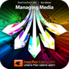 Course For Final Cut Pro X 204 - Managing Media for Mac