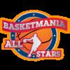 篮球全明星 Basketmania All Stars for Mac