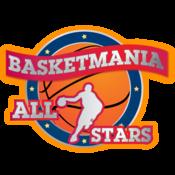 篮球全明星 Basketmania All Stars