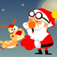 All Santa VS Rudolph - Lite