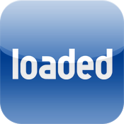 Loaded Magazine icon