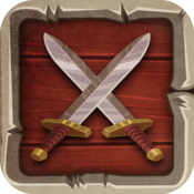 Fantasy Battle icon