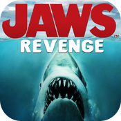 Jaws Revenge icon