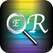 Eazy Research icon