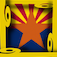 Arizona Lotto - Free Lottery Lucky Numbers