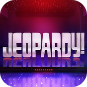 JEOPARDY! Platinum icon