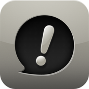 Rumors icon