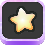 Stardoll Access icon