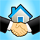 EstateAgent - The App for Real Estate Agents