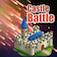 Amazing Castle Hassle