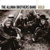 Gold: The Allman Brothers Band, The Allman Brothers Band