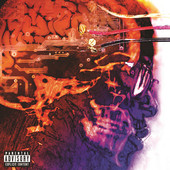 Man On the Moon - The End of Day (Expanded Version), Kid Cudi