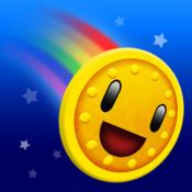 Coin Drop icon