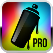 Spray Can Pro icon