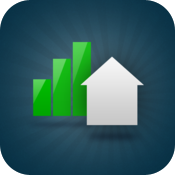 Real Estate Knowledge Base icon