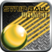 Strip Ball