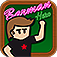Barman Hero FREE2PLAY! Icon