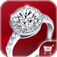 Jewelry Shopping App - Shop at Online Jewelers
