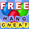 Hanging With Cheaters Free For Friends @ For Hanging With Words and The Best Word Finder and Friends Cheat Word Games You Play Hangman