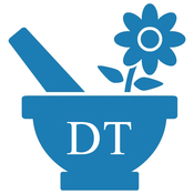 ihomeopathy-dt