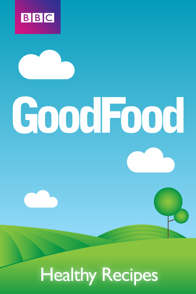 App shopper good food healthy recipes food drink whats new forumfinder Gallery