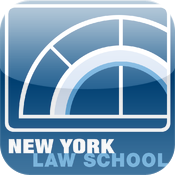 go.nyls.edu icon
