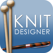 Knit Designer icon