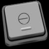 Singleshot 快速切换系统语言 For Mac