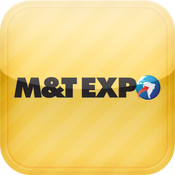 MTExpo2012 icon