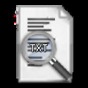 数据文本提取器 TExtractor