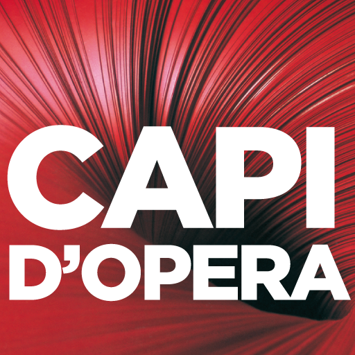 Capi d&#039;opera