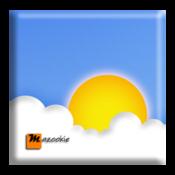 weathersimple