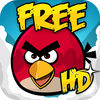 Angry Birds HD Free – Rovio Entertainment Ltd