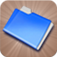 Files Pro : Document Reader