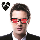 Download Mayer Hawthorne