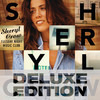 Tuesday Night Music Club (Deluxe Edition), Sheryl Crow
