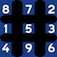 Sudoku Crossword Puzzle game